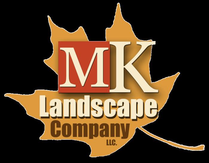 MK Landscape Company